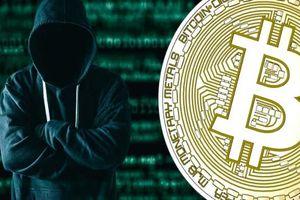 Tập đoàn dầu khí Mexico bị tấn công mạng, đòi tiền chuộc bằng bitcoin