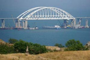 Hơn 170.000 người đến Crimea định cư hậu sáp nhập vào Nga