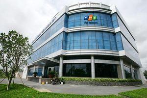 FPT báo lãi 3.994 tỷ đồng sau 10 tháng, vượt số lãi cả năm 2018