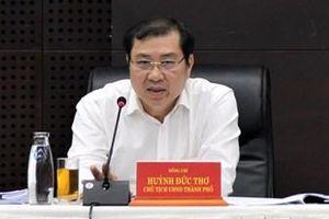 Đà Nẵng: 79 công trình, dự án cần thu hồi đất năm 2020