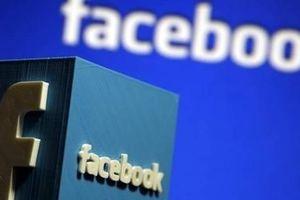 Facebook 'tiễn' hơn 3 tỷ tài khoản giả mạo chỉ trong gần nửa năm