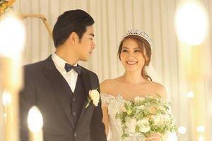 Ngọc Lan - Thanh Bình: Hơn 10 năm tri kỷ, ly hôn sau 3 năm chung sống
