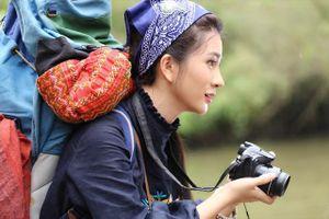 Đạo diễn Đặng Thái Huyền: Tôi tin LHP Việt Nam lần thứ XXI sẽ thành công và bùng nổ nhiều tác phẩm điện ảnh hấp dẫn