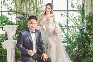 5 khách mời đặc biệt trong đám cưới của Bảo Thy là ai?