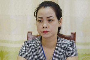 Hơn 1.500 học sinh ở Hà Nội nghỉ học