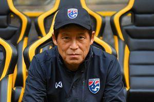 'Không khó để Thái Lan vô địch SEA Games nếu qua vòng bảng'