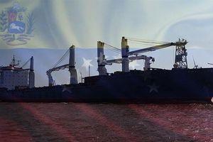 Nga đang giúp Venezuela bán dầu theo cách rất đơn giản?