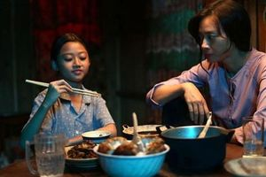 Phim Việt 'phập phù' chất lượng vì yếu nhân lực