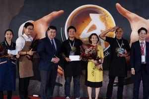 Cà phê nào thơm ngon nhất Việt Nam?