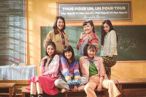 Liên hoan phim Việt Nam lần thứ 21: Không ưu ái phim Nhà nước đặt hàng