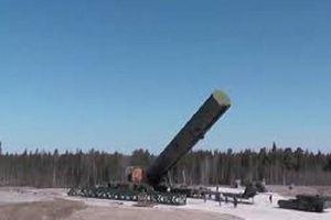 Vũ khí mới của Nga được ví là một 'cơn ác mộng' đối với Mỹ và NATO