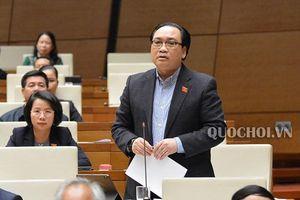 Bí thư Thành ủy Hà Nội: 'Nếu đề án là vi hiến, chúng tôi đã không làm tiếp'
