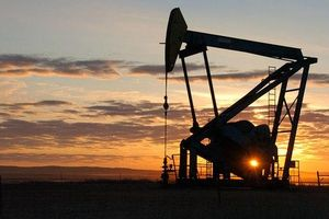 Sản lượng dầu của Arab Saudi tăng mạnh