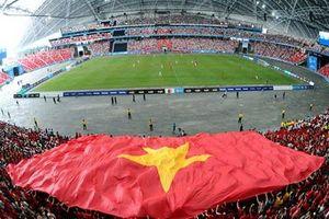 Việt Nam đăng cai SEA Games 31, Para Games 11