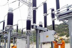 Ứng dụng công nghệ thông minh, nâng cao năng suất và chất lượng phục vụ ngành điện