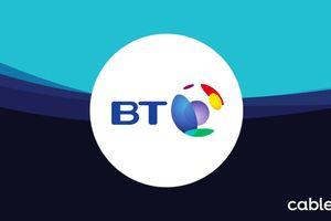 Anh: Công đảng cam kết quốc hữu hóa 1 số đơn vị của hãng viễn thông BT