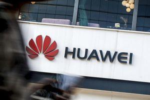 Điểm yếu trong hệ điều hành riêng của Huawei