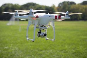 Thủ tướng chỉ đạo cấm thiết bị bay không người lái hoạt động gần sân bay