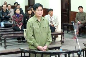 Nhiều chứng cứ chứng minh 'người đương thời' Nguyễn Đình Chiến không có hành vi gian dối?