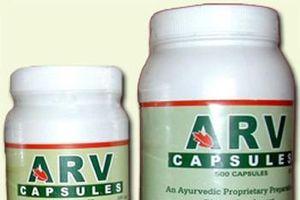 Bảo hiểm y tế chi trả cho hơn 40.000 bệnh nhân điều trị thuốc ARV