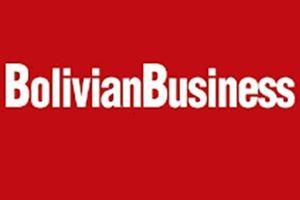 Doanh nghiệp Bolivia mất khoảng 1,1 tỷ USD vì khủng hoảng chính trị
