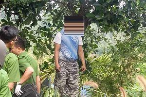 Người cha bị cáo buộc giết 2 con ở Vũng Tàu nghi tự tử ở Đăk Nông