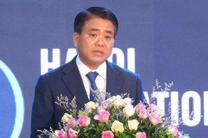 Hà Nội tạm dừng thi tuyển viên chức giáo viên