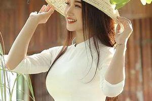 Cô giáo Việt Nam được truyền thông Trung Quốc khen 'quyến rũ'