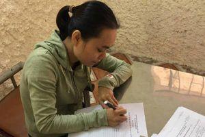 Hà Tĩnh: Vợ lừa đảo gần 40 tỷ đồng, chồng bị cách hết chức vụ Đảng