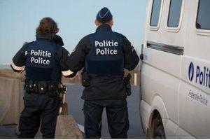 Bỉ kết án một người gốc Việt hỗ trợ di cư trái phép