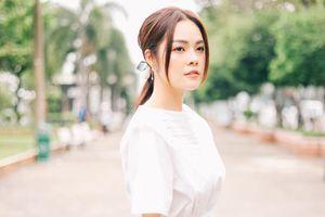 Dương Cẩm Lynh làm mẹ đơn thân trong 'Tiệm ăn dì ghẻ' chuẩn bị lên sóng giờ vàng