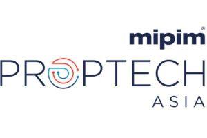 Cuộc thi Khởi nghiệp MIPIM 2020 sẽ chọn ra startup thắng cuộc tham dự MIPIM Khởi nghiệp toàn cầu