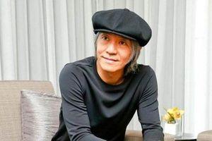 'Ông vua hài kịch' Châu Tinh Trì sở hữu khối tài sản 'khủng' như thế nào?