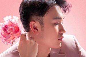 Trước thềm ra mắt dự án MV quay tại Thái Lan, Dương Triệu Vũ 'chơi lớn' tặng fan quà đặc biệt