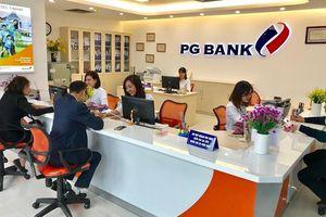 Petrolimex kỳ vọng thương vụ sáp nhập PGBank - HDBank sẽ được phê duyệt vào tháng 6/2020