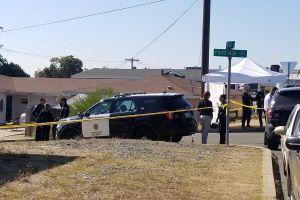 5 thành viên trong 1 gia đình bị bắn chết thương tâm ở Mỹ