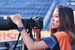 Phóng viên Thái Lan: 'HLV Nishino có tính toán cho trận gặp Việt Nam'