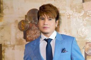 Ca sĩ Lương Gia Huy: Vua nhạc sàn chạnh lòng khi không còn cơ hội phụng dưỡng cha mẹ