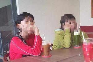 Điều tra cán bộ nghi dâm ô nhiều bé gái ở Trung tâm hỗ trợ xã hội