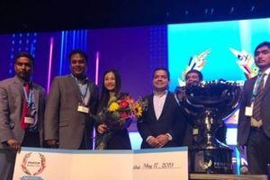 Techfest Vietnam sẽ mang đến cơ hội 'bay xa' cho các startup