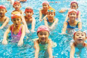 Vì sao 'hà bá' vẫn có thể cướp mạng sống của hơn 2.000 trẻ em Việt mỗi năm?
