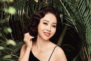 Nguyễn Hoài Thương TPBank bị khởi tố, thẩm mỹ viện Bonita bất ngờ khóa website