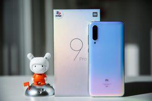Xiaomi chơi lớn, smartphone trên 285 USD ra mắt năm sau đều hỗ trợ 5G