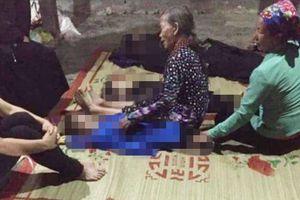 Vụ 3 cha con tử vong trong nhà: Phát hiện dòng chữ 'hận vợ' tại hiện trường