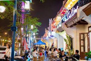 Quảng Ninh sẽ thí điểm kinh tế đêm