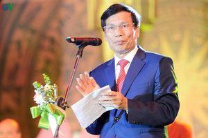 'Các VĐV Việt Nam hãy thi đấu mưu trí ở SEA Games 30'