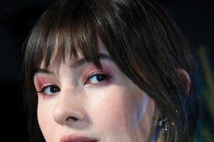 No Highlighter: xu hướng trang điểm tối giản, trả lại vẻ đẹp thuần khiết cho dàn da