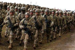 Phản ứng thầm lặng 'bất ngờ' của EU về tín hiệu Pháp - NATO