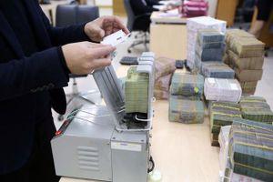 Ngân hàng Nhà nước giảm trần lãi suất huy động, lãi suất cho vay ngắn hạn đồng Việt Nam