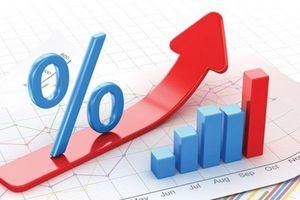 Ngân hàng Nhà nước điều chỉnh giảm lãi suất từ ngày 19-11